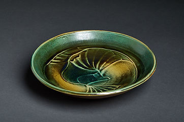 Charna-Pottery-2020_195_Web.jpg