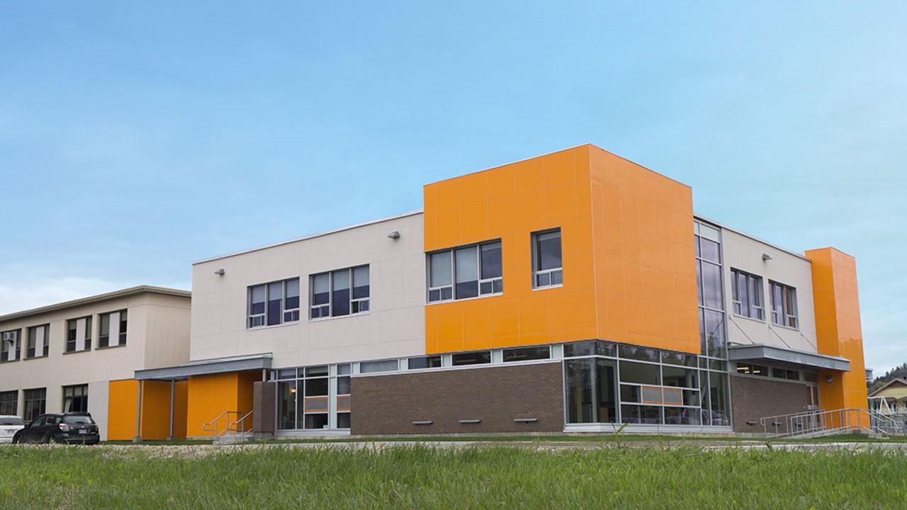 Ontario School.jpg