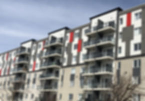Steni Building Residential 2.jpg
