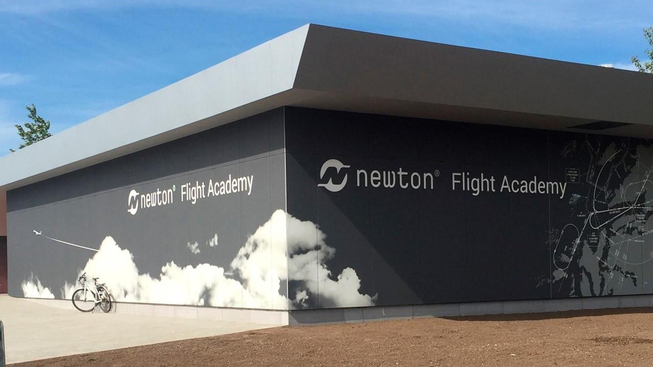 Flight Academy.jpg