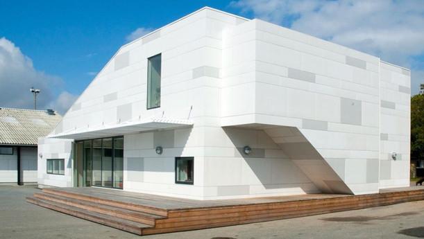 White & Gray Building.jpg