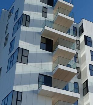 White Building 1.jpg
