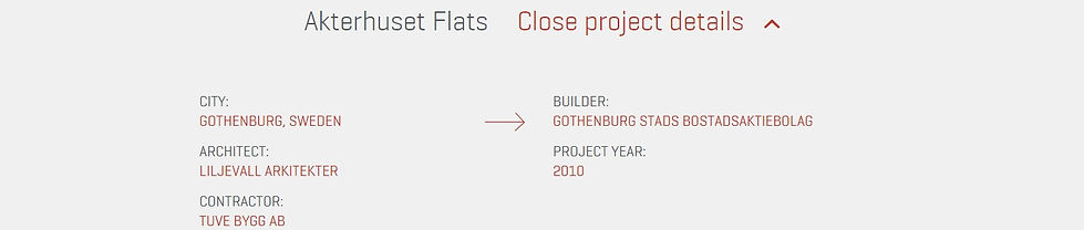 Project Details.jpg