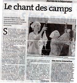 Article citadelle2011152