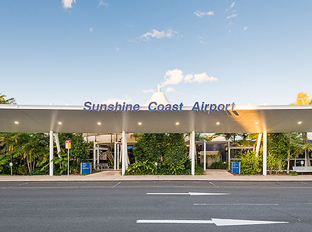 Sunshine Coast Airport1.jpg
