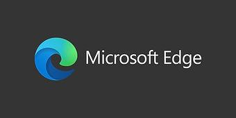Microsoft-Edge-New-Logo-2019-Gray.jpg