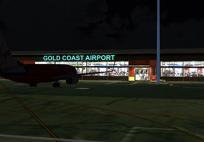 GOLDCOAST.jpg