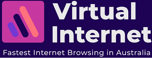 Vitual Internet.png
