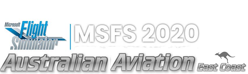 MSFS-Update-Banner-1WEBSITEBANNER.png
