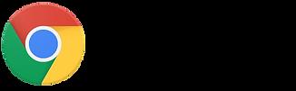 Google_Chrome_logo_and_wordmark_(2015).p