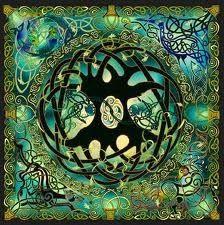Celtic Tree of Life.jpg