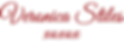 New Veronica Stiles xoxox Logo Master.pn