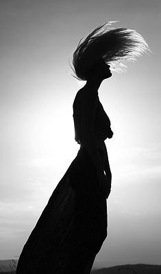art-fashion-female-model-1181848 - ps.pn