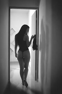 adult-beautiful-bikini-1308228 - ps.png