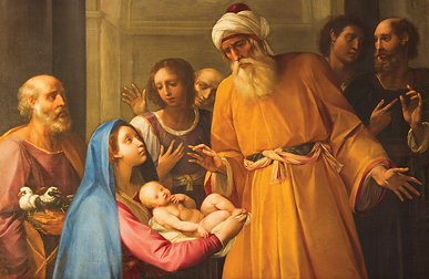 Holy Family.png