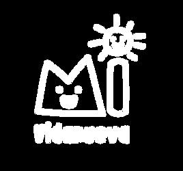 versiones_logoMINF-11.png