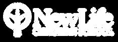 NLCS_logo blanco.png