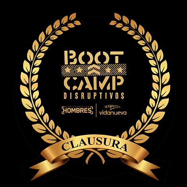 BOOTCAMP CLAUSURA.png