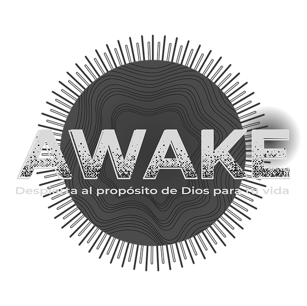 Awake - IBVN2-03 INV.png