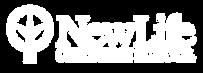 NLCS_logo blanco (2).png