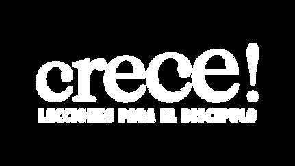 crece logo_blanco.png