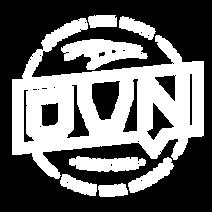 jvn_logo_2017.png