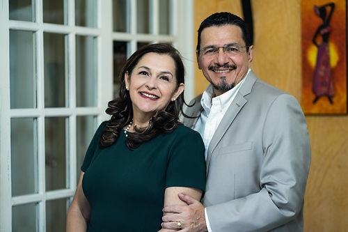 Julio y Patty 2021-4.jpg