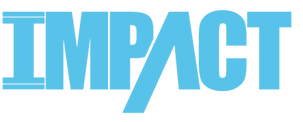 Main Logo COLOR Vector.png