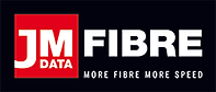 JM-Data_FIBRE_web.png
