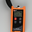 Thumbnail: JF-EPON70-10 Power Meter 10mW
