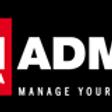 JM-Data_ADMIN_small.png