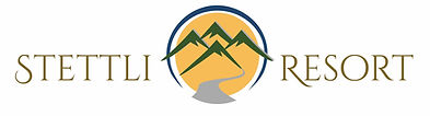 Logo Stettli Resort.jpg