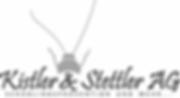 Kistler und Stettler AG - antiFLY