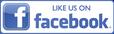 Facebook Seniorenresidenz
