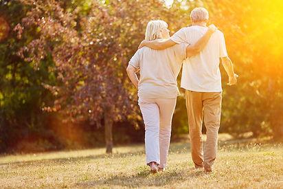 betreutes wohnen für senioren