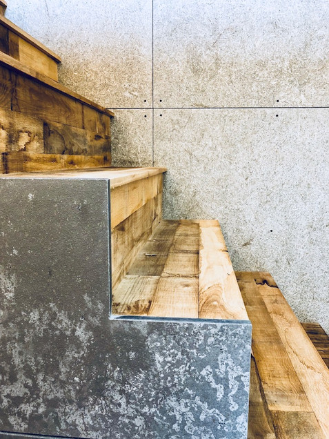 階段アップ.JPG
