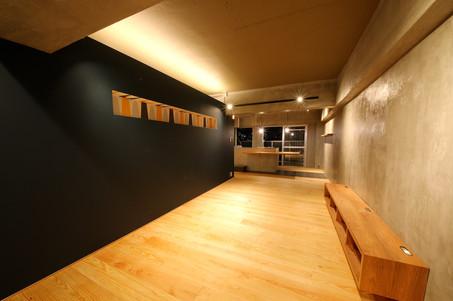 F&B壁No.30:Hip天井8685D.JPG