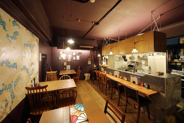 F&Bぽんぽこ食堂No.254.jpg