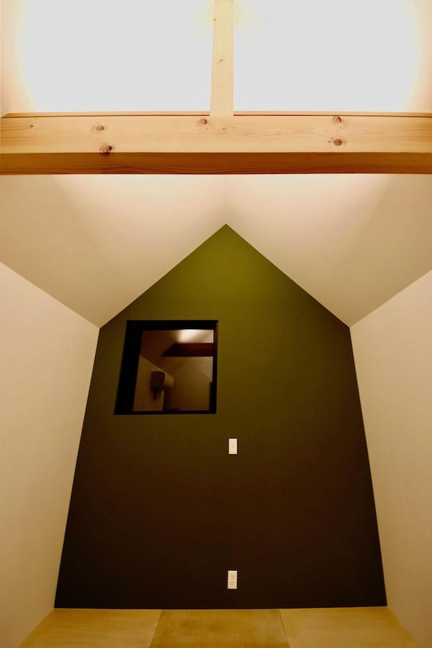 F&B寝室No.298:カラーワークスペーパー無塗装.jpg