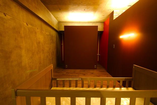 F&B寝室No.222.jpg