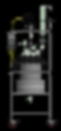 unjacketedreactor1.png