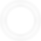 circle-outline-png-6.png