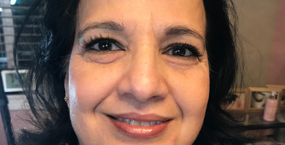 9-11MM LASHES