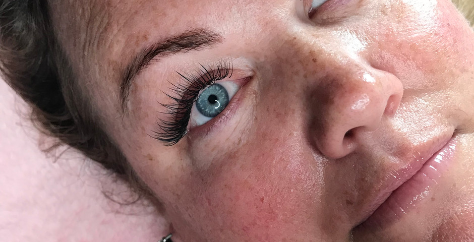 10-13MM LASHES