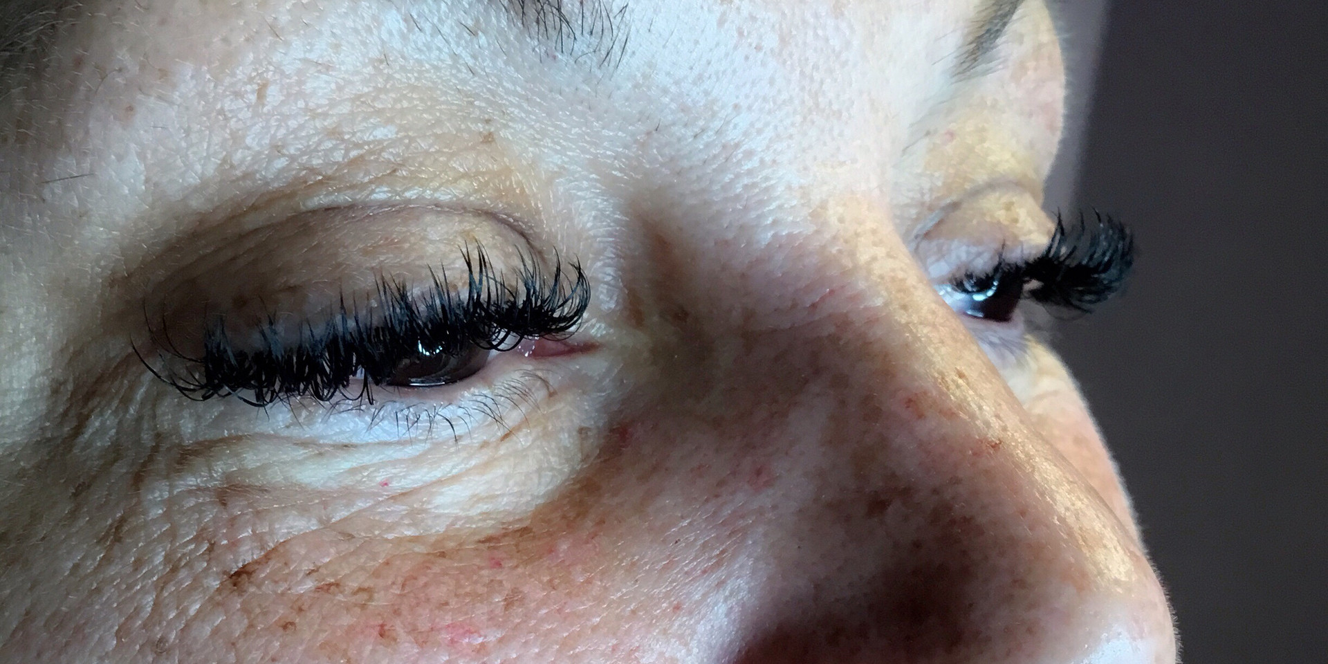 8,9,10MM LASHES