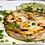 Thumbnail: Pesce spada in salsa chimichurri