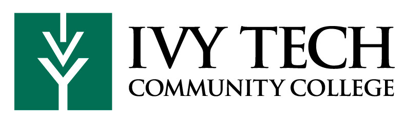 Ivy+ - Frozen Tuition and Free Textbooks
