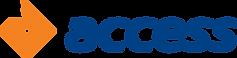Hi Rez Access Logo.png