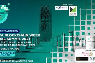 Africa_Blockchain_week_2021_BeInCrypto_e