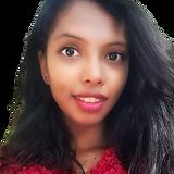 nisha1_edited.png